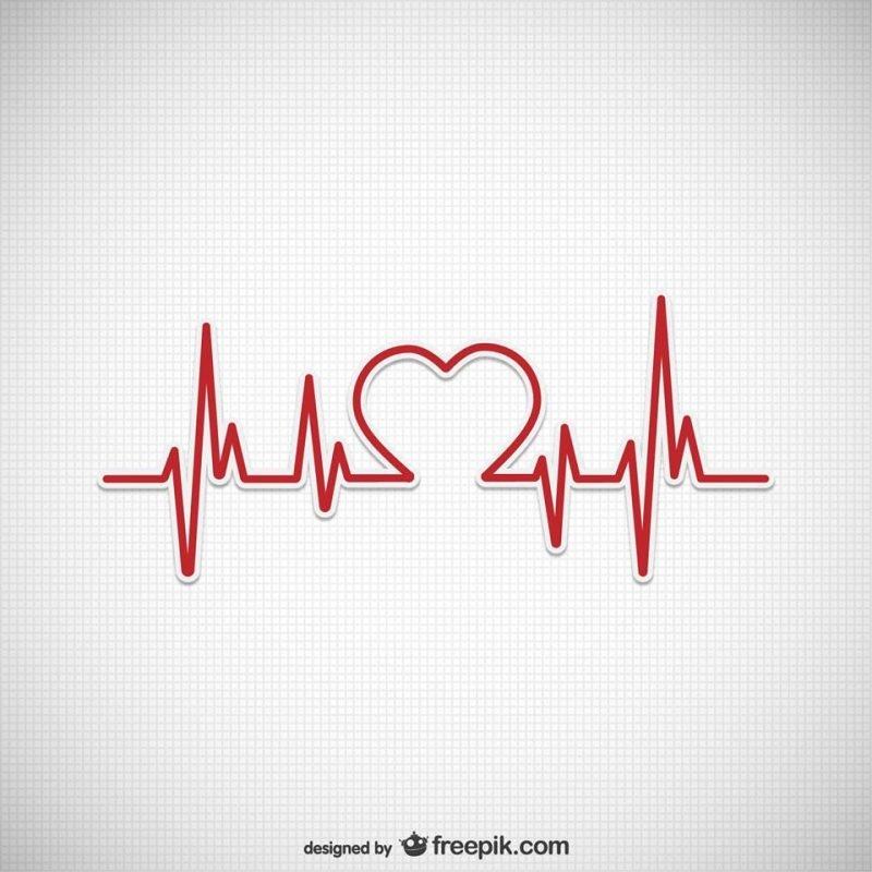Le Sport : allié de votre cœur